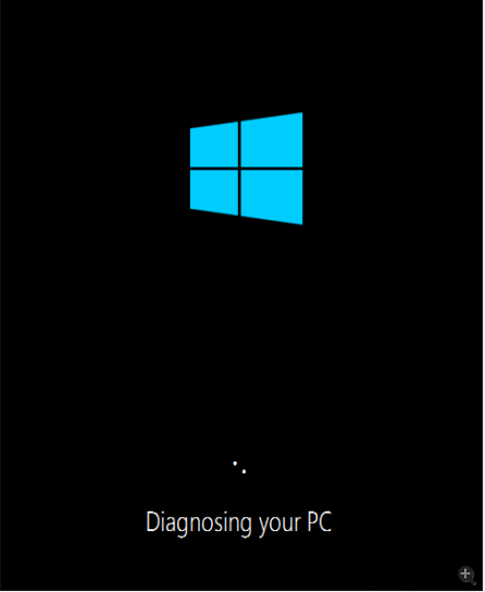 Diagnosing your PC