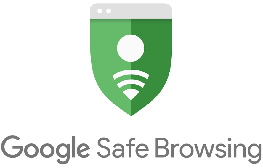 Google Safe Check