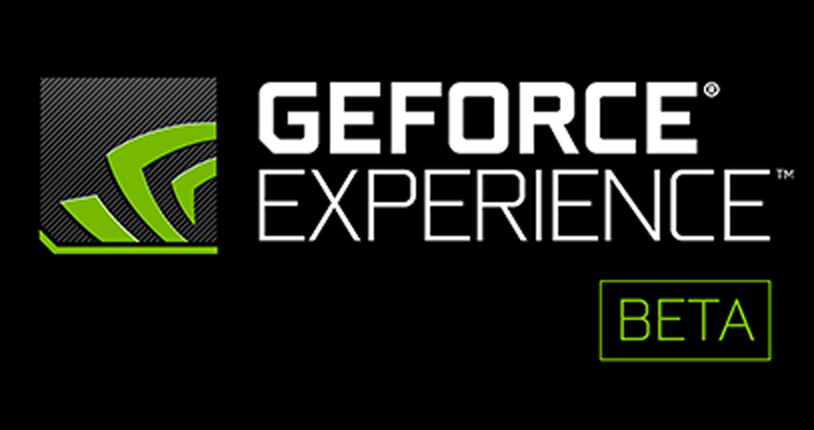 geforce-experience-beta