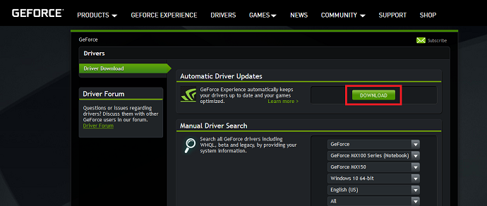 geforce-website