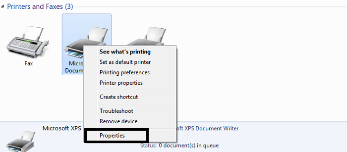 Solved} 7 Ways to Fix Canon Printer Error B200 - ValidEdge