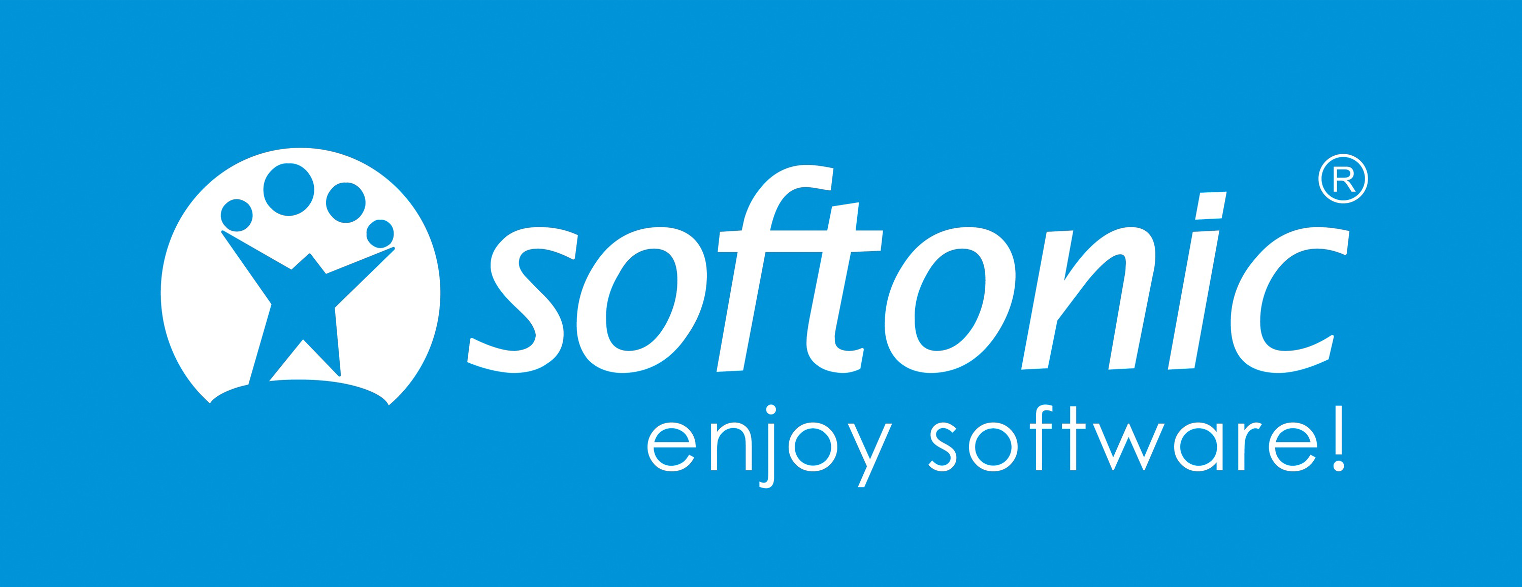 movie maker software for pc softonic