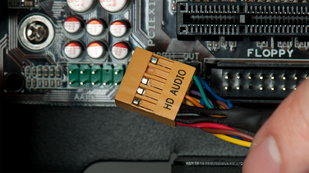 sound-card-issue