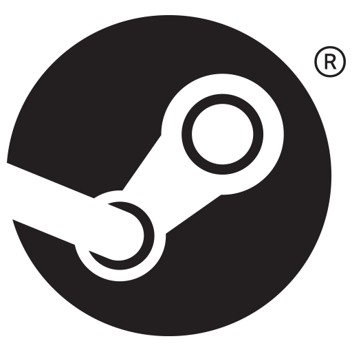 4 Ways to Fix Steam Client Bootstrapper Not Responding