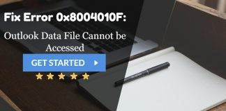Error-0x8004010F-Outlook-Data-File-Cannot-be-Accessed