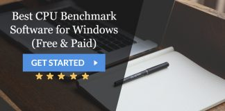 Best CPU Benchmark Software for Windows (Free & Paid)