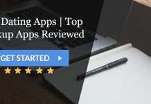 10 Best Dating Apps in 2019 | Top Hookup Apps Reviewed