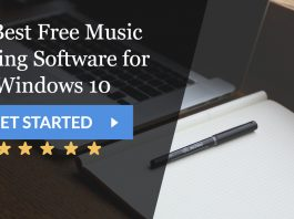 10 Best Free Music Making Software for Windows 10
