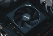 amd readon